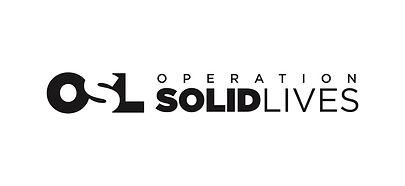 OSL 2014_logo-horz-01-k.JPG