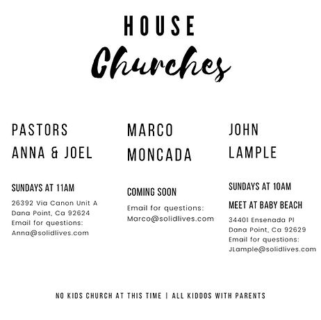 Pastors  Anna  Joel 2.JPG