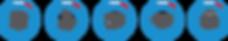tean_windsurfAURA_2020.png