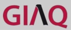 Die Genossenschaft der Internet-Antiquare GIAQ