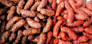 Burmann Sausages.jpg