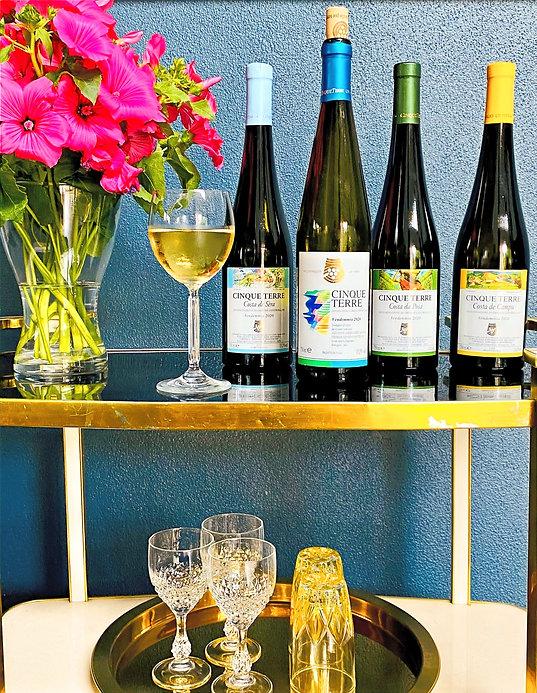 Cinque Terre Wein.jpg
