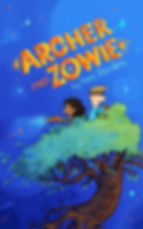 Archer_Zowie_Ebook_Cover.jpg