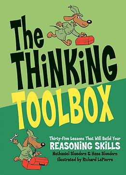 the_thinking_toolbox_hi-res_image.jpg