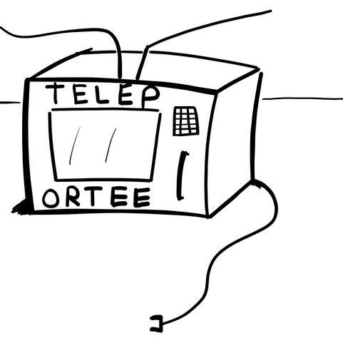 1_2_TheTeleportee.png