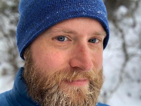 Hans Bluedorn Interview