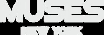 logograytext.png
