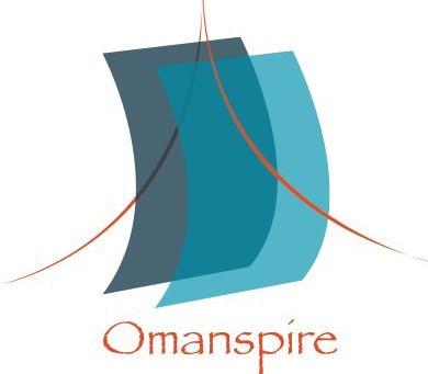 Omanspire: The Amazing Oman