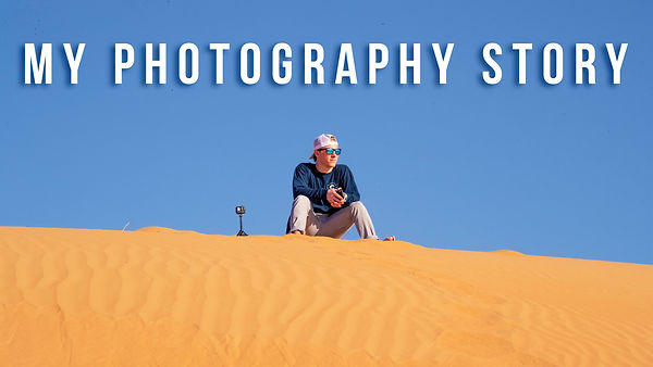 my photography thumbnail.jpg