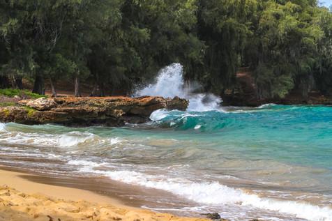 Hawaii Photos-1-94.jpg