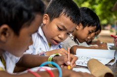 Cambodia 2018-1-247.jpg