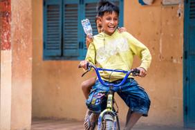 Cambodia 2018-1-120.jpg