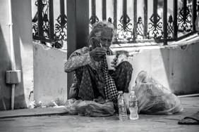 Cambodia 2018-1-72.jpg