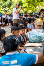 Cambodia 2018-1-308.jpg