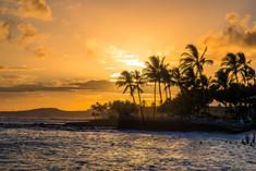 Hawaii Photos-1-192.jpg