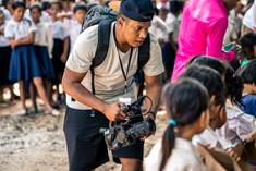 Cambodia 2018-1-99.jpg