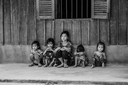 Cambodia 2018-1-96.jpg
