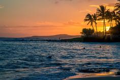 Hawaii Photos-1-199.jpg