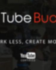 Tube Buddy Image .jpg
