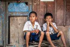 Cambodia 2018-1-184.jpg