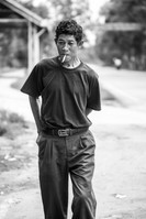 Cambodia 2018-1-83.jpg