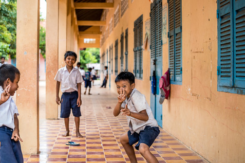 Cambodia 2018-1-111.jpg
