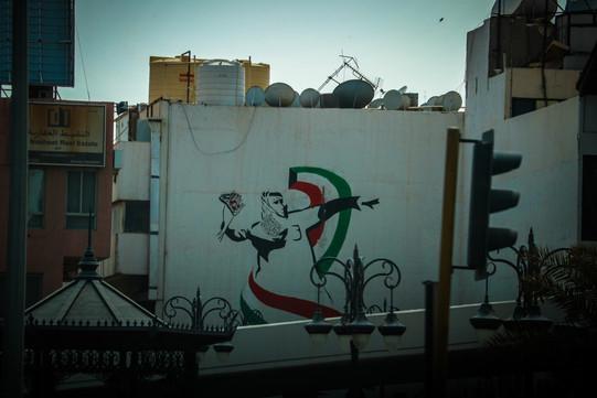 Kuwait -1-17.jpg