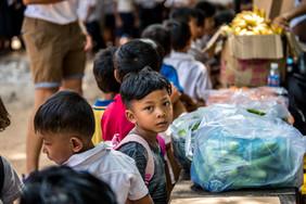 Cambodia 2018-1-309.jpg