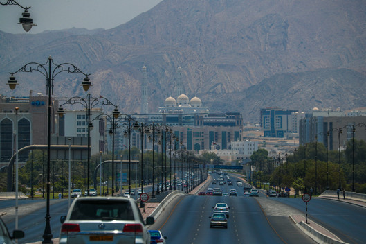 Oman-1-26.jpg