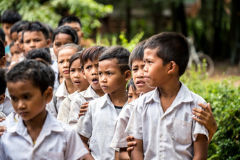 Cambodia 2018-1-150.jpg