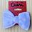 Thumbnail: Coletero algodon tela relieve