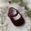 Thumbnail: Mercedita de terciopelo (SIN SUELA)