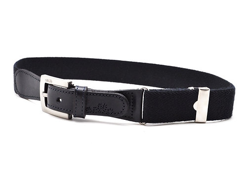 Cinturones Infantiles Vaello