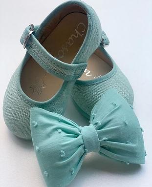 Portada Zapatos y Complementos.jpeg