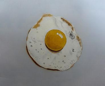 egg  jpeg.jpg