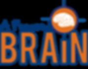 AFocusedBrain-new-notagline. png.png