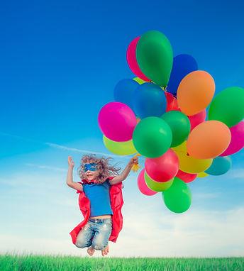Superhero with Balloons.jpg