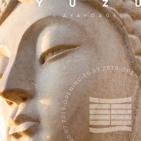 YUZU BATURAY WEB-07_edited.jpg