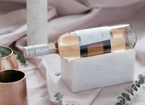 Vineyard Şaraplık