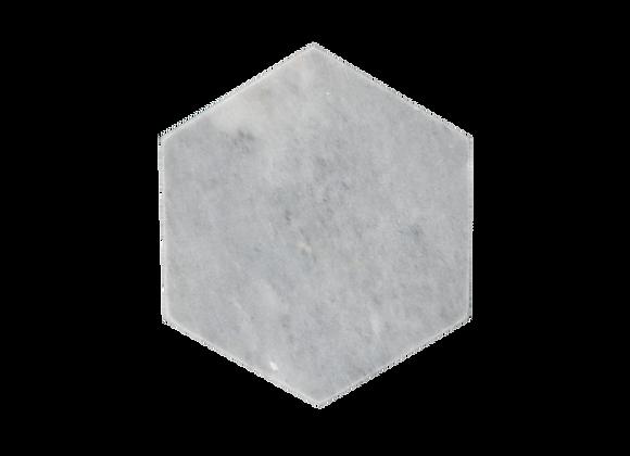 Hexa 4'lü Bardak Altlığı