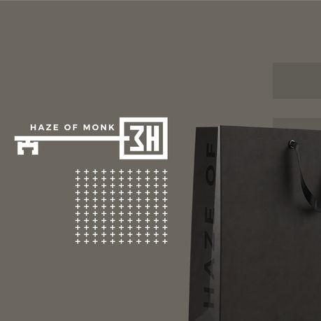 HAZE BATURAY WEB-02.jpg