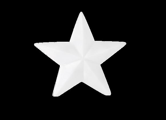 Sparkle Yıldız Obje