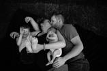 Family Newborn Photography .jpg