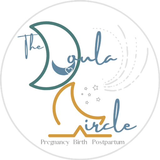 Doula%2520_edited_edited.png