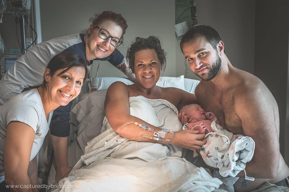 happy family - Birth Team.jpg