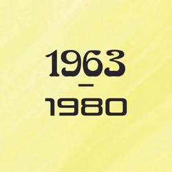 63-80