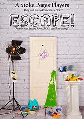 Escape A4.jpg