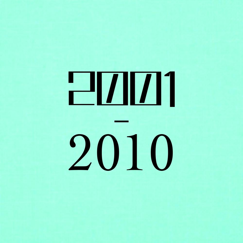 01-10