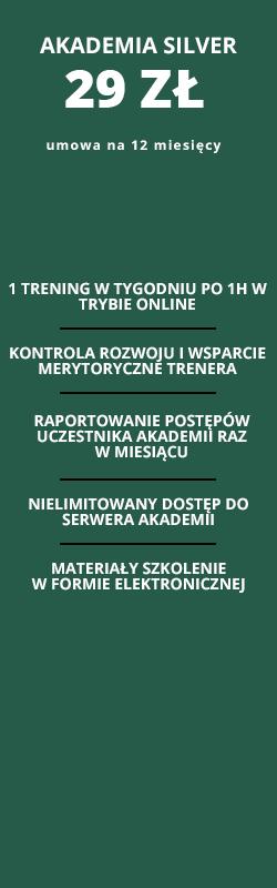 ASILV.png