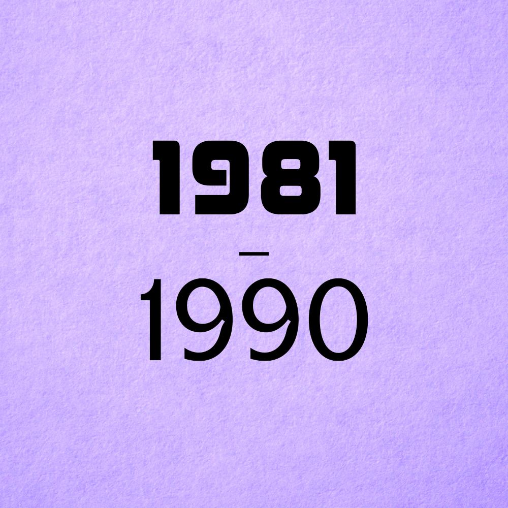 81-90
